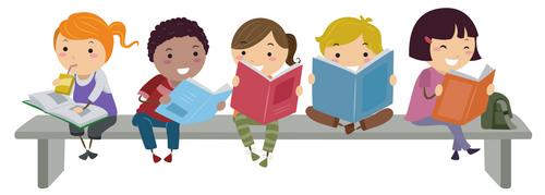 kids reading (2)